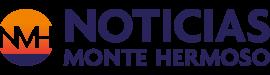 Noticias Monte Hermoso