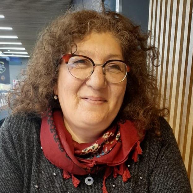 Mónica Carmelino