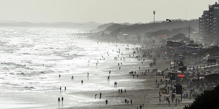 turismo monte hermoso playa