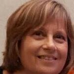 Cristina García Recalde